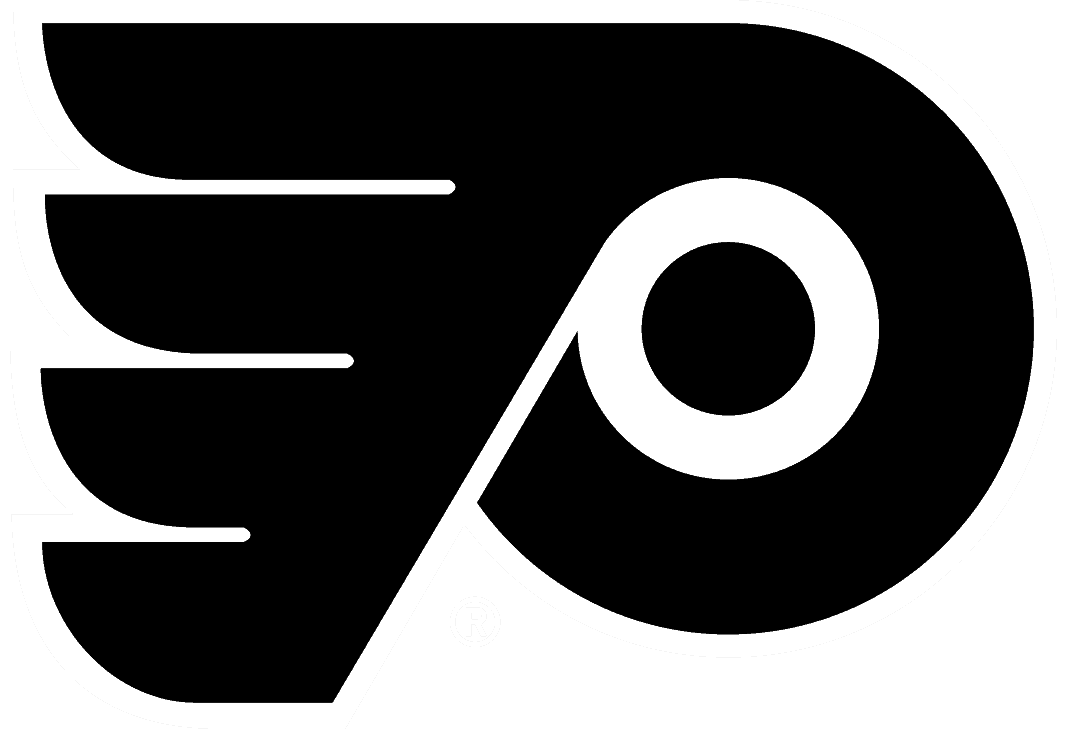 Gritty the Elf Logo