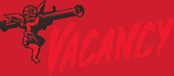 Vacancy Logo